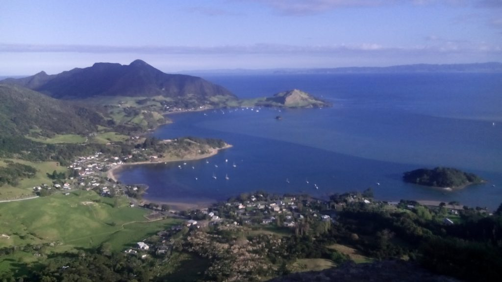 view-from-mount-manaia