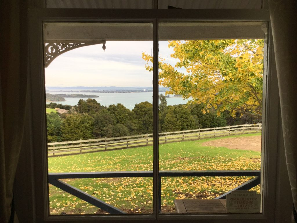 window-view-from-colonial